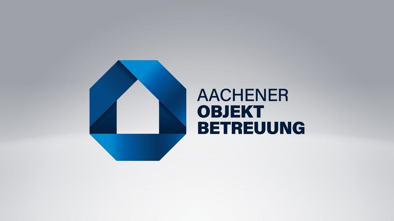 Aachener Objektbetreuung Werbeagentur aus Aachen
