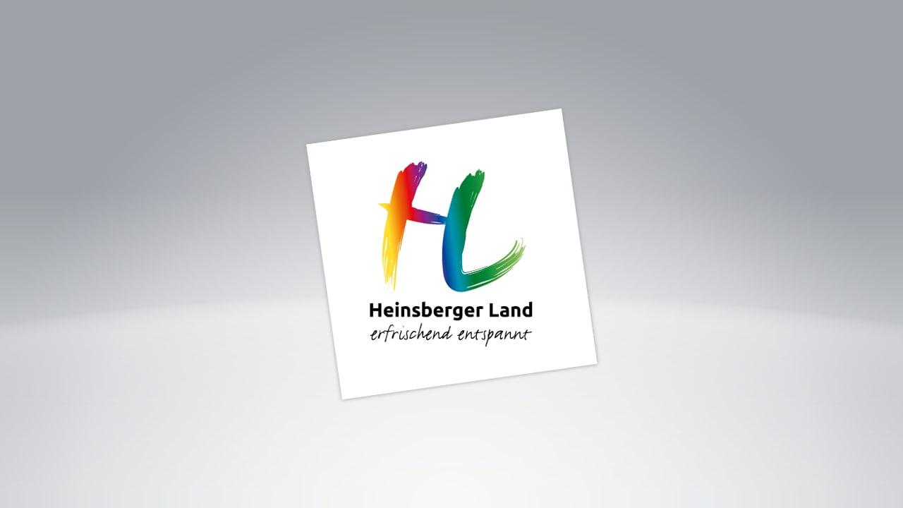 WFG Heinsberger Land, werbeagentur aus Aachen