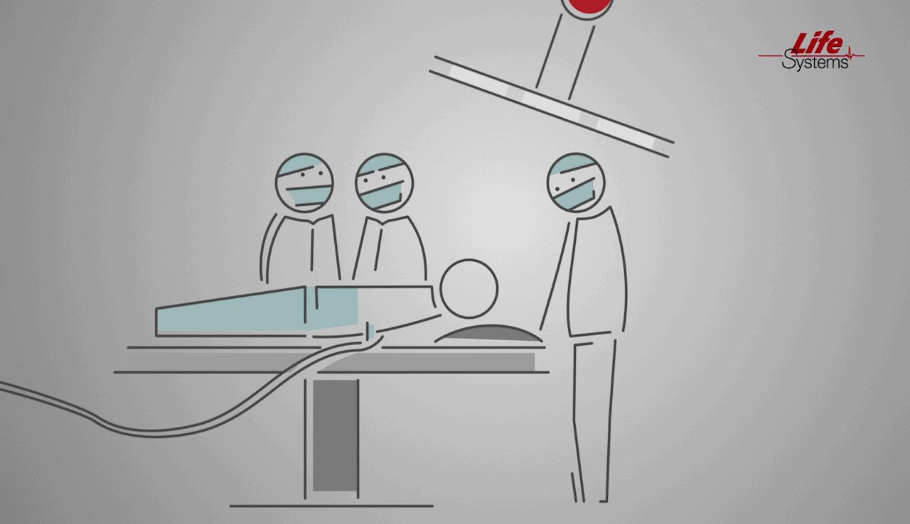 POWER + RADACH werbeagentur Video