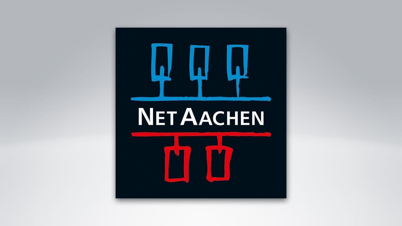 Net Aachen werbeagentur aus Aachen