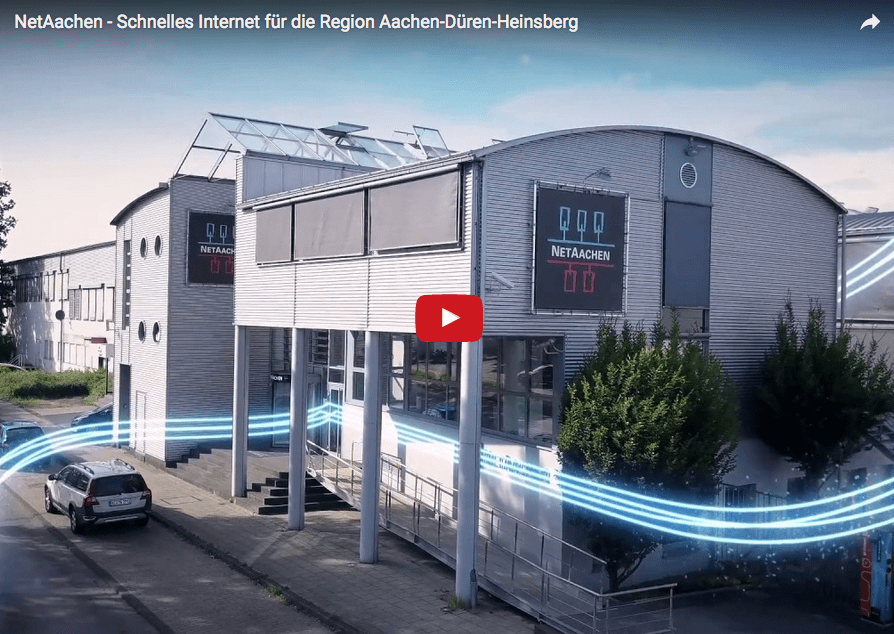 POWER + RADACH werbeagentur Video