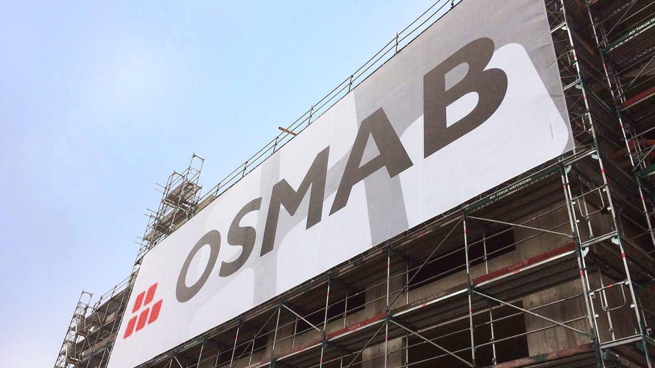Osmab - werbeagentur aus Aachen